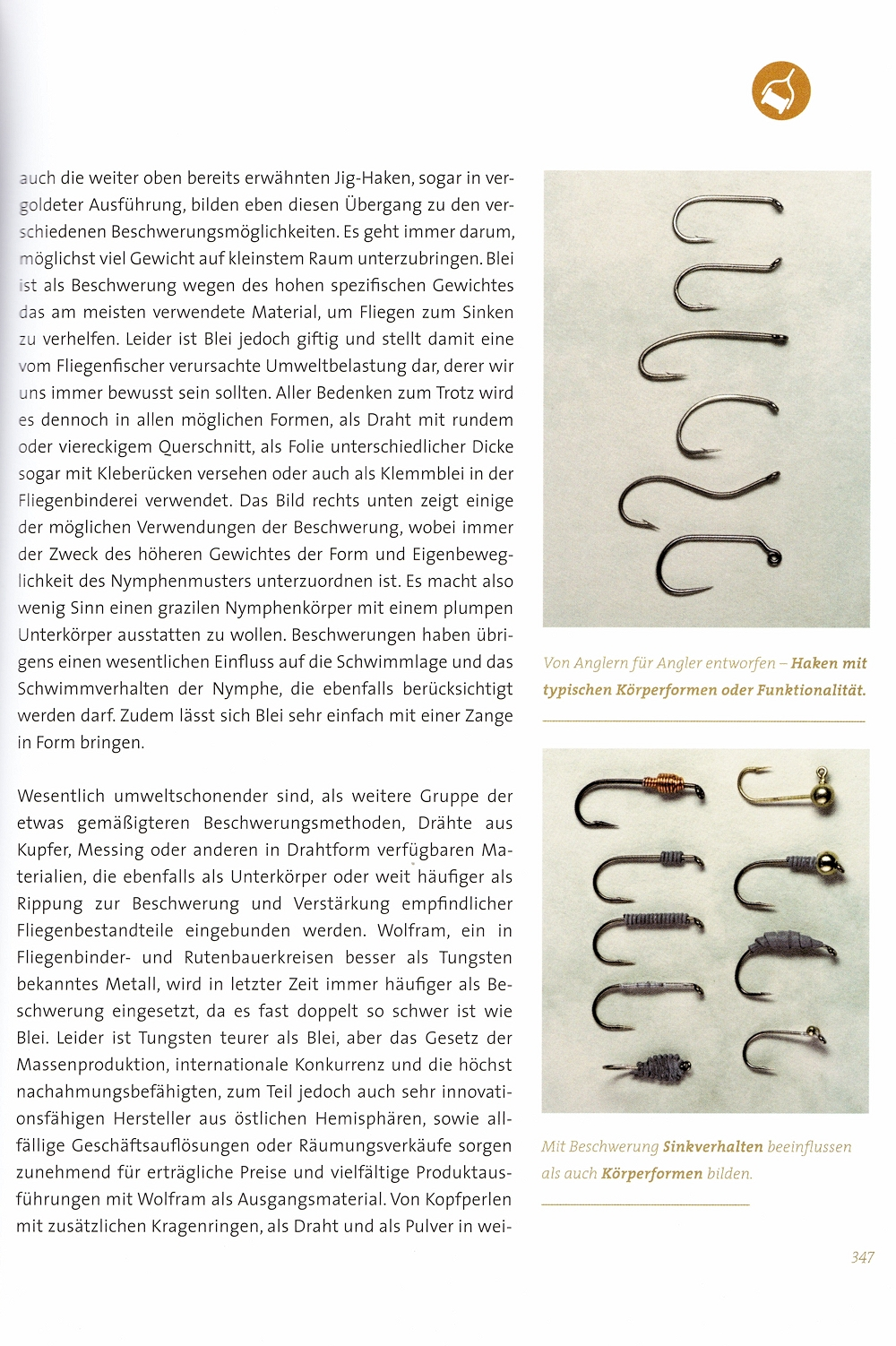 <title>Nymphenfischen </title>