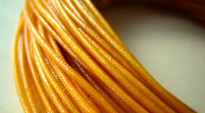 Terenzio's Silk Line