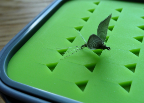 Micro Flybox
