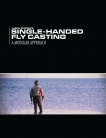 Single Handed Fly Casting - book