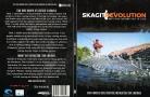 Skagit Revolution - DVD