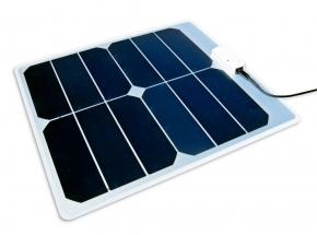 Solarmodul Surf12