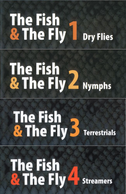The Fish & The Fly